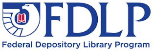 Federal Depository Library Program